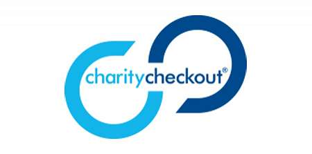 CFC Charity Check Out
